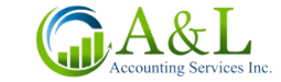 Professional Accounting Services in Mississauga